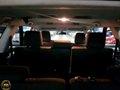 2019 Toyota Innova 2.8L E DSL AT 7-seater-19