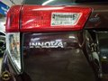 2019 Toyota Innova 2.8L E DSL AT 7-seater-26
