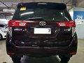 2019 Toyota Innova 2.8L E DSL AT 7-seater-28