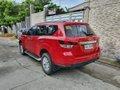 Nissan Terra EL 2020 MT-2