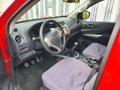 Nissan Terra EL 2020 MT-4
