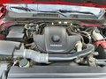 Nissan Terra EL 2020 MT-7