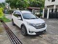 Used Honda BRV 1.5S 2020 For Sale-1