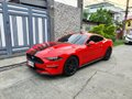 Ford Mustang 2.3L Ecoboost 2018 For Sale Affordable Price-0
