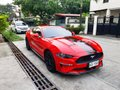 Ford Mustang 2.3L Ecoboost 2018 For Sale Affordable Price-2
