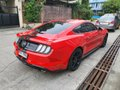 Ford Mustang 2.3L Ecoboost 2018 For Sale Affordable Price-3