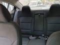 Hyundai Elantra 2018 GL-7