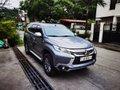 – Mitsubishi Montero GLX 2019 model-2