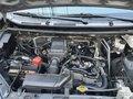 Toyota Avanza 2019 1.3E-7