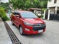 Rush Sale! Toyota Innova 2.5E 2019 At Cheap-2