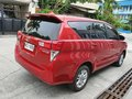 Rush Sale! Toyota Innova 2.5E 2019 At Cheap-4