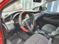 Rush Sale! Toyota Innova 2.5E 2019 At Cheap-5