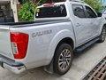 Sell 2hand Nissan Navarra EL 2019 At Good Price-4