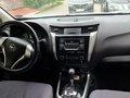 Sell 2hand Nissan Navarra EL 2019 At Good Price-6