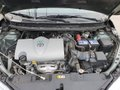 Toyota Vios XLE CVT AT 2020 Used car for sale-6