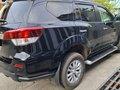 Nissan Terra EL 2019 Used Car For Sale-5