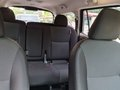 Nissan Terra EL 2019 Used Car For Sale-7