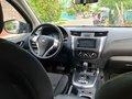 Nissan Terra EL 2019 Used Car For Sale-8