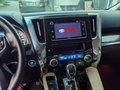 Toyota Alphard 3.5L V6 Modellista-11