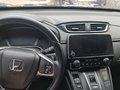 Honda Crv 2018 SX Diesel 9AT AWD-5