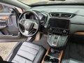 Honda Crv 2018 SX Diesel 9AT AWD-10