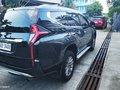 Mitsubishi Montero GLX 2017 Model-2