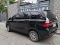 Toyota Avanza 2020 1.3E-2