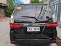 Toyota Avanza 2020 1.3E-3