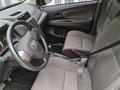 Toyota Avanza 2020 1.3E-6
