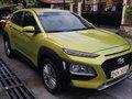 Hyundai Kona 2019 model-1
