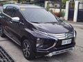 Mitsubishi Xpander GLS 2019 Model-1