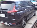 Mitsubishi Xpander GLS 2019 Model-2