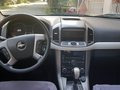 Chevrolet Captiva 2016 Model-6