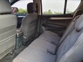 Chevrolet Trailblazer LT 2019 4×2 AT for sale-4