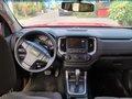 Chevrolet Trailblazer LT 2019 4×2 AT for sale-5