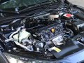 Blue Honda Civic 2018 for sale in Paranaque-0