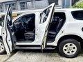 Selling White Chevrolet Trailblazer 2019 in Parañaque-5