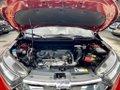 Red Honda CR-V 2018 for sale in Las Piñas-0