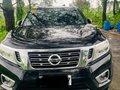 Selling Black Nissan Navara 2019 in Pateros-4