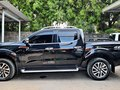 For Sale! 2019 Nissan Navara 4x4 VL MT -6