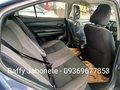Toyota Vios XLE CVT Amazing Deals!-6
