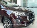 2021 Brandnew Toyota Innova E Dsl AT Amazing Deals!-0