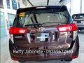 2021 Brandnew Toyota Innova E Dsl AT Amazing Deals!-9