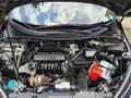 2019 Honda City 1.5 Sport CVT Automatic-13