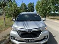 2nd hand 2016 Toyota Avanza  1.5 G AT for sale in good condition-1