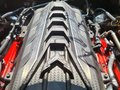 Brand new 2021 Chevrolet Corvette C8 2LT Package-3
