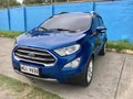 💥2020 Lady Driven Ford Ecosport Titanium Limited Edition 1.0L Ecoboost Engine Top Variant A/T runni-0