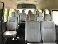 🚩2020 1st own Nissan NV350 Premium Bubble Top A/T Turbo Diesel Engjne running only 2T kms almost Br-2