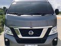 🚩2020 1st own Nissan NV350 Premium Bubble Top A/T Turbo Diesel Engjne running only 2T kms almost Br-6