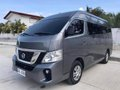 🚩2020 1st own Nissan NV350 Premium Bubble Top A/T Turbo Diesel Engjne running only 2T kms almost Br-7
